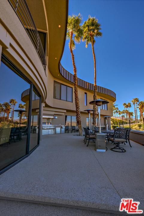 2400 Southridge Dr., Palm Springs, CA 92264 Photo 33