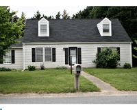 Home for sale: 38 Lordship Ln., Dover, DE 19901