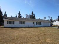 Home for sale: 35855 Poppy Ridge Rd., Soldotna, AK 99669