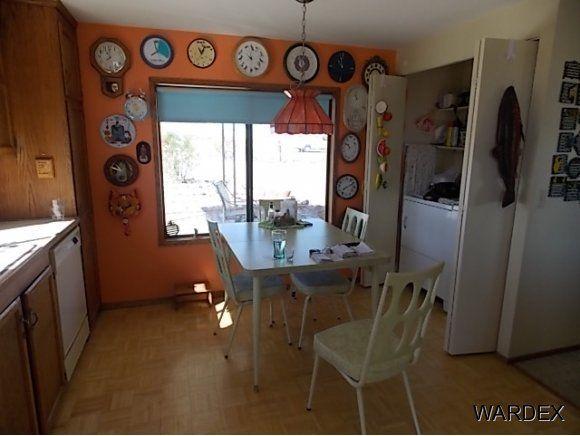 105 N. Kofa, Quartzsite, AZ 85346 Photo 3