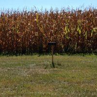 Home for sale: Lot 18 Riverview Dr., Milton, KY 40045