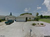 Home for sale: Windjammer, Corpus Christi, TX 78418