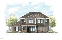 Home for sale: 842 Outlook Dr., Ponte Vedra, FL 32081