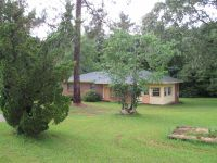 Home for sale: 124 County Rd. 442, Daleville, AL 36322