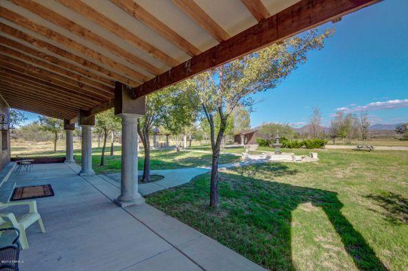 2565 N. Ocotillo, Benson, AZ 85602 Photo 26