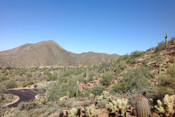 21113 N. 112th St. #1722, Scottsdale, AZ 85255 Photo 11