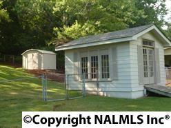4210 Garth Rd. S.E., Huntsville, AL 35802 Photo 41
