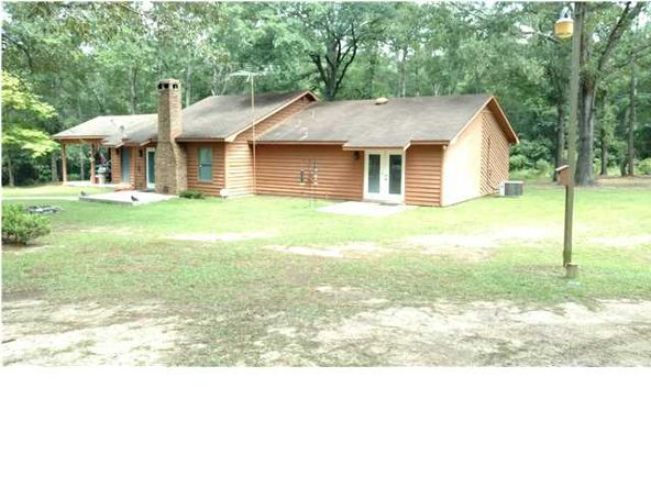 8231 South Maple Valley Rd., Semmes, AL 36575 Photo 23