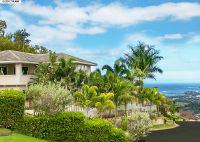 Home for sale: 518 Melemele, Wailuku, HI 96793