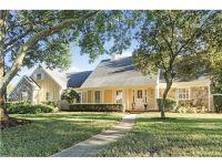 Home for sale: 5503 Brookline Dr., Orlando, FL 32819