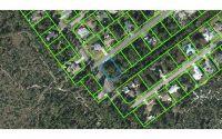 Home for sale: 5602 Lake Haven, Sebring, FL 33872