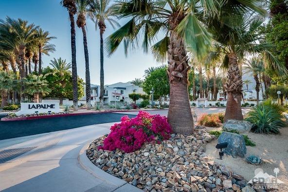 401 South El Cielo Rd., Palm Springs, CA 92262 Photo 7