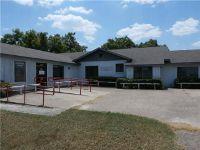 Home for sale: 837 Tehuacana Rd., Mexia, TX 76667