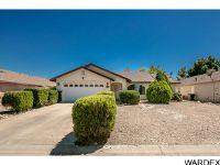 Home for sale: 3768 E. Nicole Ave., Kingman, AZ 86409