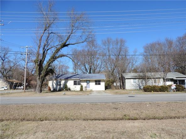 201 S.E. 8th St., Bentonville, AR 72712 Photo 13