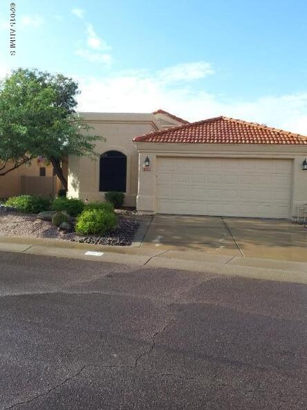 12228 N. Gambel Dr., Fountain Hills, AZ 85268 Photo 18
