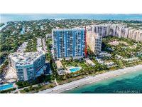 Home for sale: 881 Ocean Dr. # Th23, Key Biscayne, FL 33149