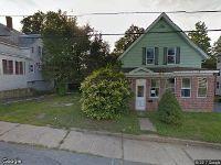 Home for sale: Osgood, Gardner, MA 01440