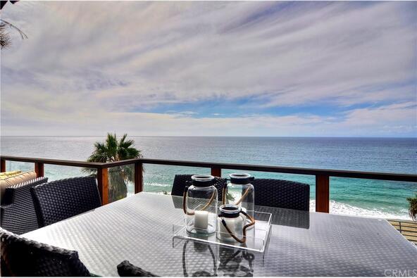 31935 Coast, Laguna Beach, CA 92651 Photo 8