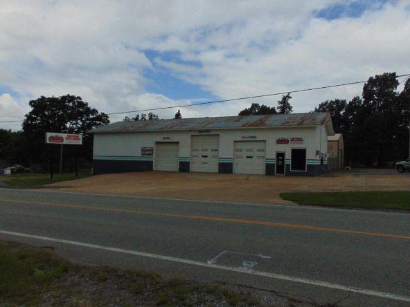 610 Heber Springs Rd., Batesville, AR 72501 Photo 8