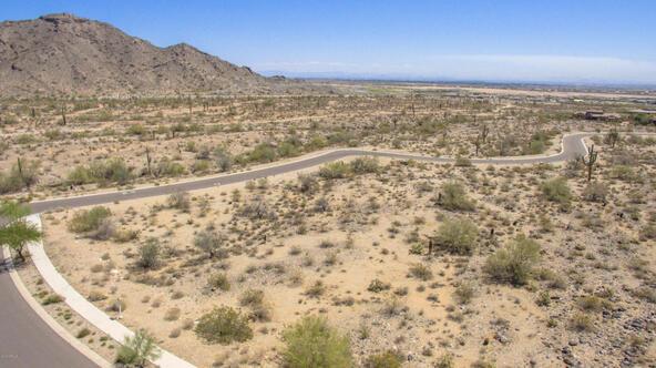 21481 W. Sage Hill Rd., Buckeye, AZ 85396 Photo 2