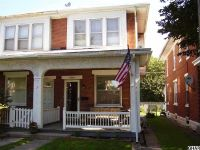 Home for sale: 3204 Derry St., Harrisburg, PA 17111