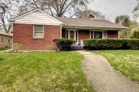 Home for sale: 1026 Winthrop Ln., Rockford, IL 61107