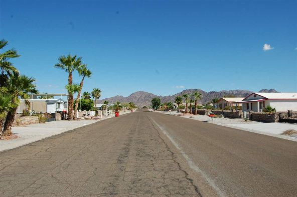 13462 E. 52 St., Yuma, AZ 85367 Photo 7