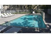Home for sale: 3062 Bird Ave. # B1, Miami, FL 33133