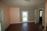 Home for sale: 1025 E. Washington St., Iowa City, IA 52240