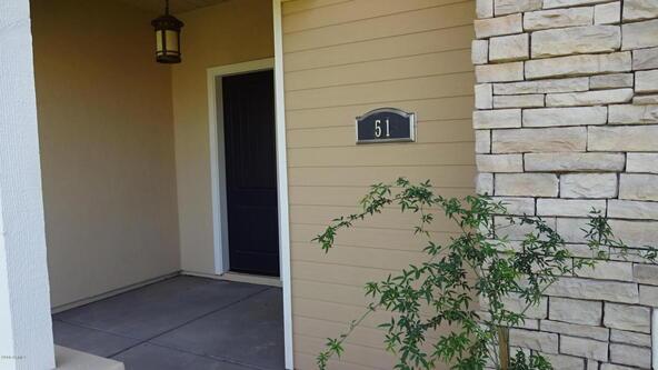 51 W. Via de Arboles --, San Tan Valley, AZ 85140 Photo 30