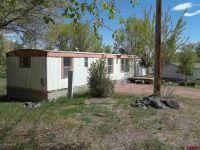 Home for sale: 265 N.W. 7th. St., Cedaredge, CO 81413