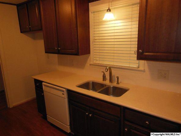 4210 Garth Rd. S.E., Huntsville, AL 35802 Photo 19