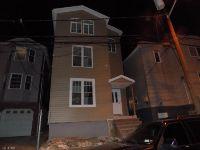 Home for sale: 456 Broadway, Elizabeth, NJ 07206