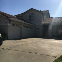 Home for sale: 3993 Shaker Run Cir., Fairfield, CA 94533