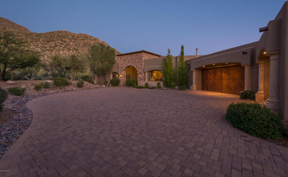 14206 N. Horizon View, Marana, AZ 85658 Photo 47