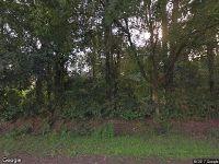 Home for sale: Rouse, Valdosta, GA 31601