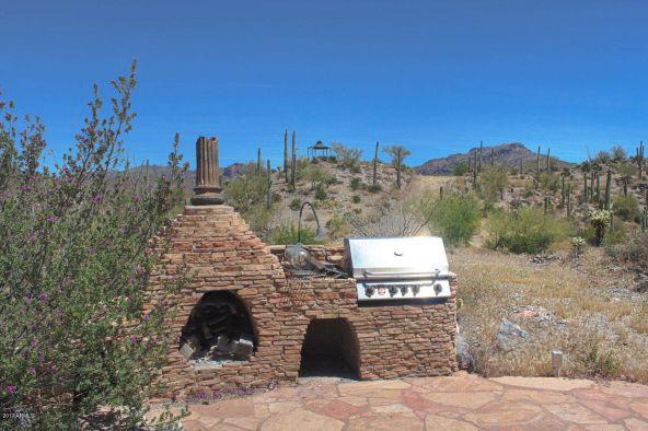 2952 E. Silver Tip Rd., Queen Valley, AZ 85118 Photo 4