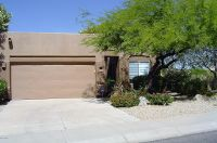 Home for sale: 11776 N. 135th Pl., Scottsdale, AZ 85259