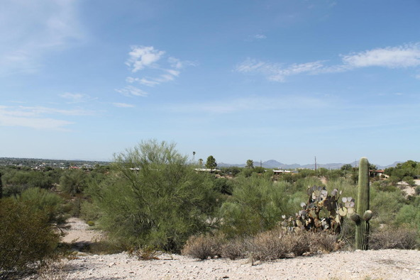 4055 E. Camino de la Bajada, Tucson, AZ 85718 Photo 23