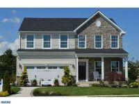 Home for sale: 400 Neverland Dr., Middletown, DE 19709