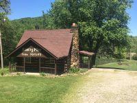 Home for sale: Pike Lake Rd., Bainbridge, OH 45612