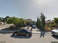 Home for sale: Marquita, Oxnard, CA 93030