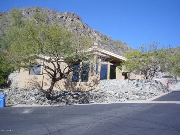 10253 N. Central Avenue, Phoenix, AZ 85020 Photo 25