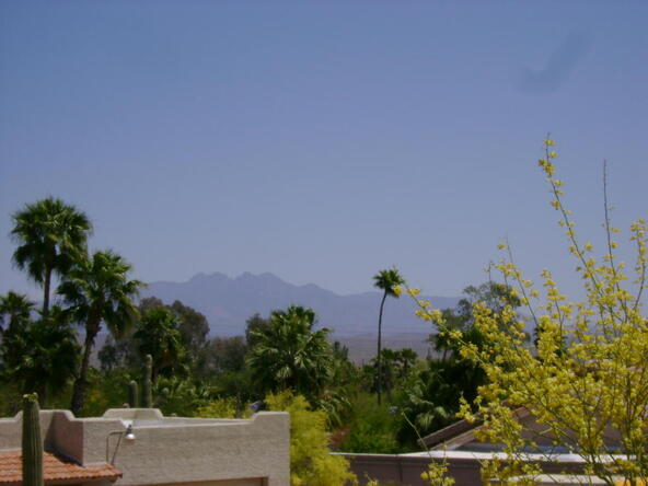 10627 N. Indian Wells Dr., Fountain Hills, AZ 85268 Photo 2