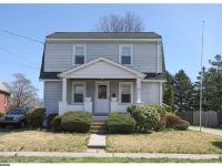 Home for sale: 22 Boxwood Ave., Wilmington, DE 19804
