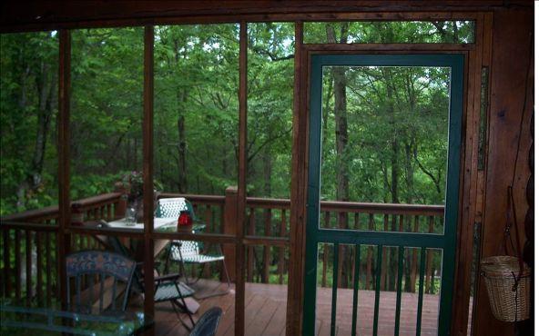 104 Red Oak Rd., Suches, GA 30572 Photo 6