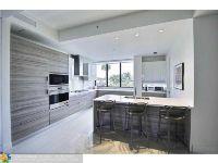 Home for sale: 70 Hendricks Isle, Fort Lauderdale, FL 33301