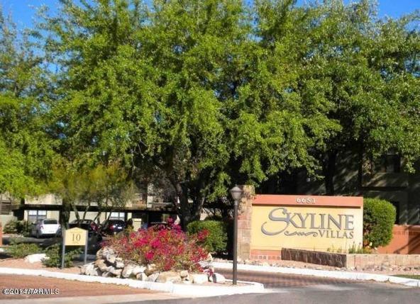 6651 N. Campbell, Tucson, AZ 85718 Photo 27