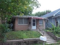 Home for sale: 508 S. Proud St., Muncie, IN 47305